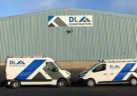 dl-construction-vans-equipment
